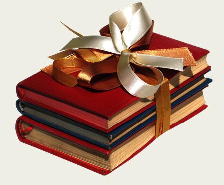 Distribution de cadeaux de Noël à partir du 1er décembre !